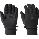 Outdoor Research Mens Pl 400 Sensor Gloves