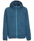 Killtec Eik Jr Fleecejacke