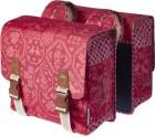 Basil Boheme Double Bag Doppeltasche