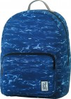 The Pack Society Backpack Cool Prints