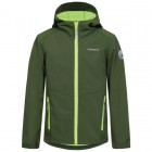 Icepeak Teiko Jr. Softshell Jacket