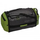 Eagle Creek Cargo Hauler Duffel XL