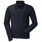 Schöffel Fleece Jacket Monaco1