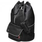KLICKfix Matchpack Fashion schwarz