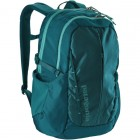 Patagonia Women Refugio Pack 26L