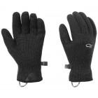 Outdoor Research Womens Flurry Sensor Gloves