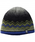 Jack Wolfskin Colorfloat Knit Cap Kids