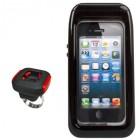KLICKfix Aricase für iPhone 5