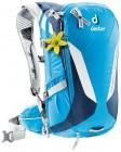 Deuter Compact EXP 10 SL turquoise-midnight Vorführmodell