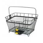 Topeak MTX Basket Rear (Heckkorb)