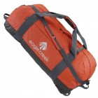 Eagle Creek No Matter What Flashpoint Rolling Duffel X-Large