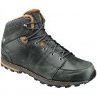 Mammut Chamuera Mid WP Men
