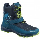 Mammut First High GTX Kids