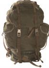 Mil-Tec BW Kampfrucksack 1000D olive