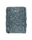 Buff Knitted Neckwarmer Comfort Liv