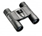 Bushnell Fernglas Powerview 12 x 25