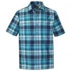 Schöffel Shirt Bischofshofen1 UV