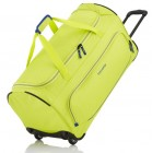 Travelite Basics Fresh Trolley Reisetasche