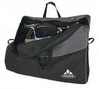 Vaude Big Bike Bag Pro Transporttasche black/anthracite