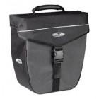Norco Orlando City Tasche schwarz/grau