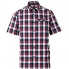 Vaude Mens Prags Shirt