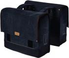 Basil Urban-Fold Doppeltasche