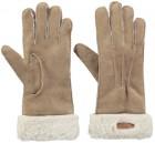 Barts Yukon Gloves Women