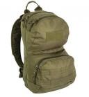 Highlander Scout Pack 12L