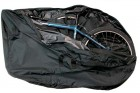 Bach Bike Transportation Bag black