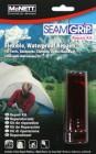 Seam Grip Universal Repair Kit 7g Seam Grip & 2 Flicken