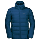 Jack Wolfskin Helium High Men