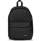 Eastpak Out Of Office Limited Edition