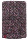 Buff Lifestyle Knitted & Polar Fleece Neckwarmer Margo