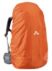 Vaude Raincover for Backpacks 15-30 L orange