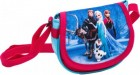 Joy Toy Disney Frozen Umhängetasche