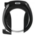 Abus 5950 PRO SHIELD PLUS NR black OE