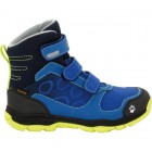 Jack Wolfskin Akka Texapore VC High Boys