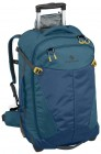 Eagle Creek Actify Wheeled Backpack 26