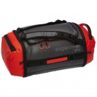 Eagle Creek Cargo Hauler Duffel M