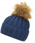 Eisbär Jolina Lux Mütze