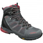 Mammut T Aenergy High GTX Men