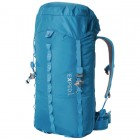 Exped Mountain Pro 30 Women deep sea blue