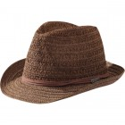 Outdoor Research Women's Rhett Fedora