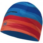 Buff Child Microfiber und Polar Hat