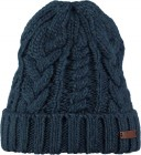 Barts Somme Beanie