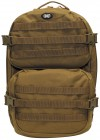 MFH Rucksack US Assault II