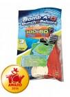 Splash Toys Bunch O Balloons Wasserbomben