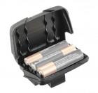 Petzl Batteriefach Reaktic/+