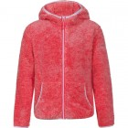 Icepeak Nila Jr Fleece Jacket