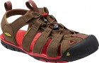 Keen Clearwater CNX Mens
